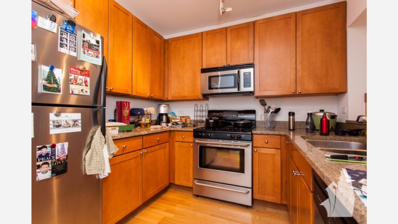 What Will $2,200 Rent You In the West Loop, Right Now?