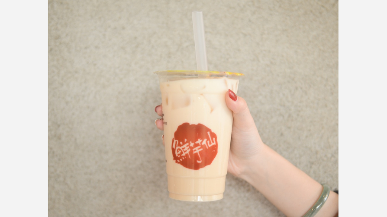 3 New Spots To Score Bubble Tea In Chicago