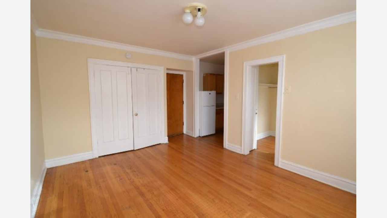 The Cheapest Apartment Rentals In Avondale, Explored