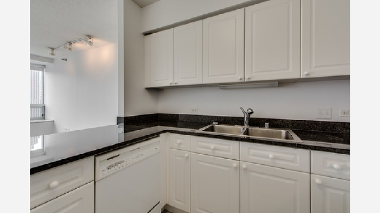 What's The Cheapest Rental Available In Streeterville, Right Now?