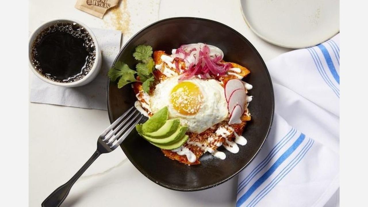 Photo: Octavio Cantina and Kitchen/Yelp
