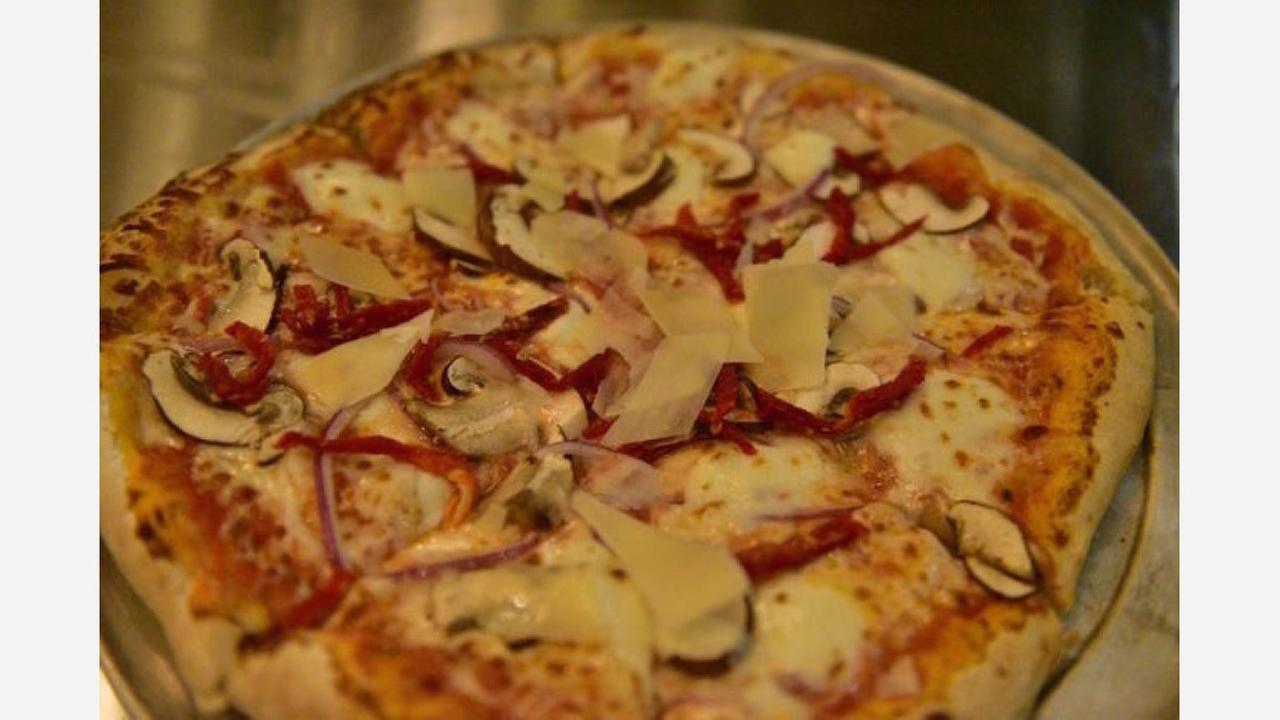 Photo: Knead Pizza/Yelp