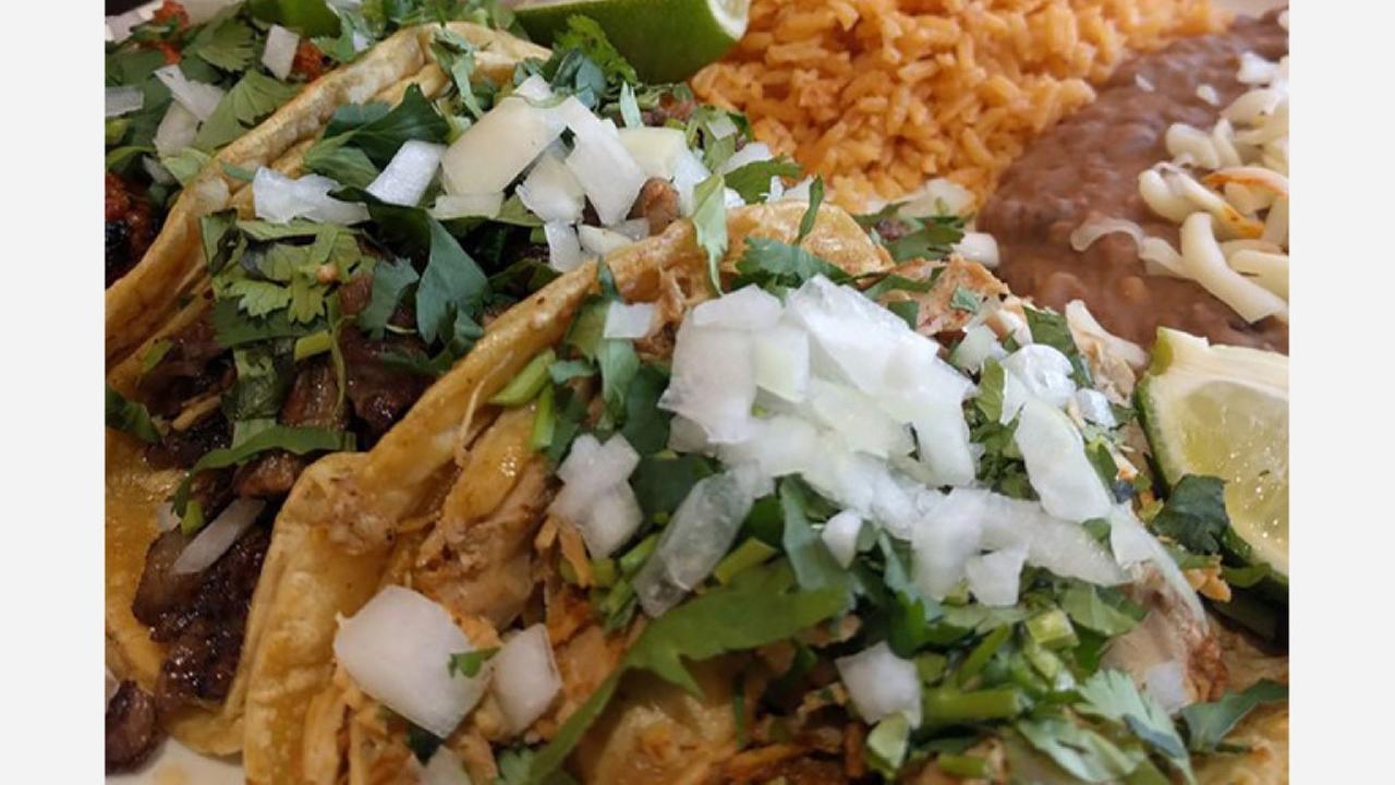 Edgewater Tacos. | Photo: Michael R./Yelp