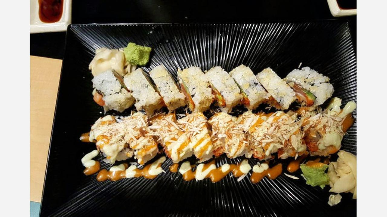 Momoya Japanese Restaurant | Photo: Ilja B./Yelp