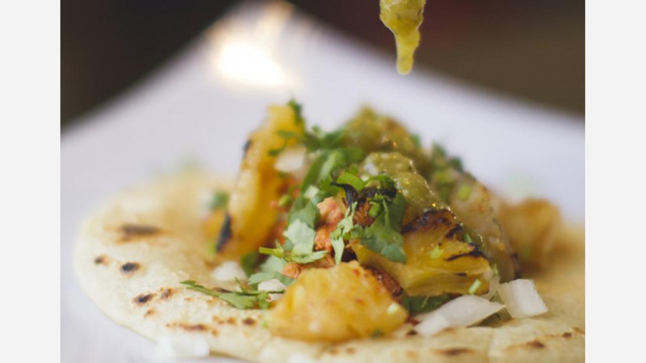 Photo: Tatas Tacos/Yelp