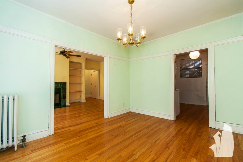 546 W. Brompton Ave., #3n. | Photos: Zumper