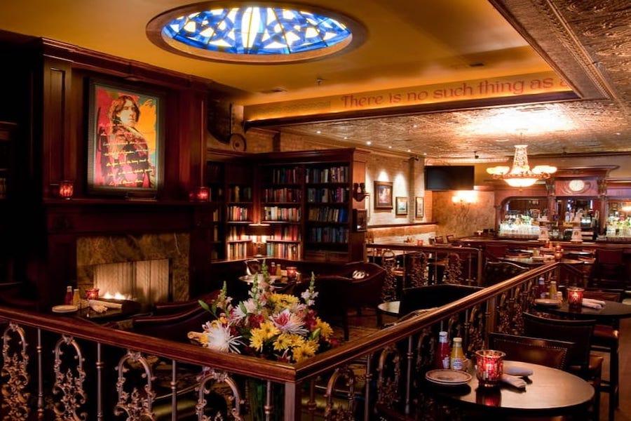 Photo: Wilde Bar and Restaurant/Yelp