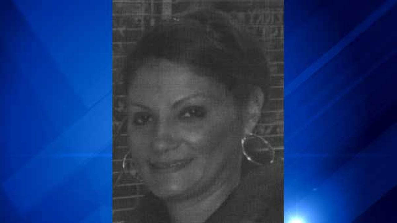Sonia Ofray, 43, was reported missing from Chicagos Montclare neighborhood on the Northwest Side.