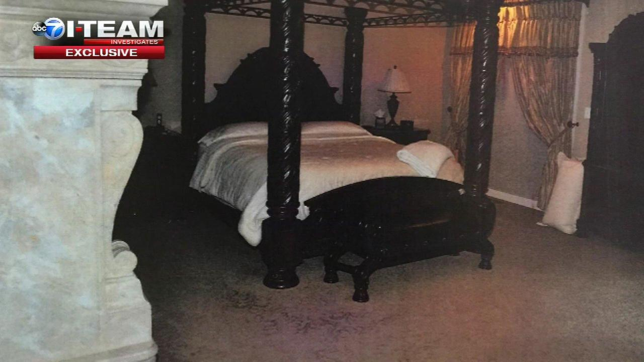 Patrick Kane rape investigation