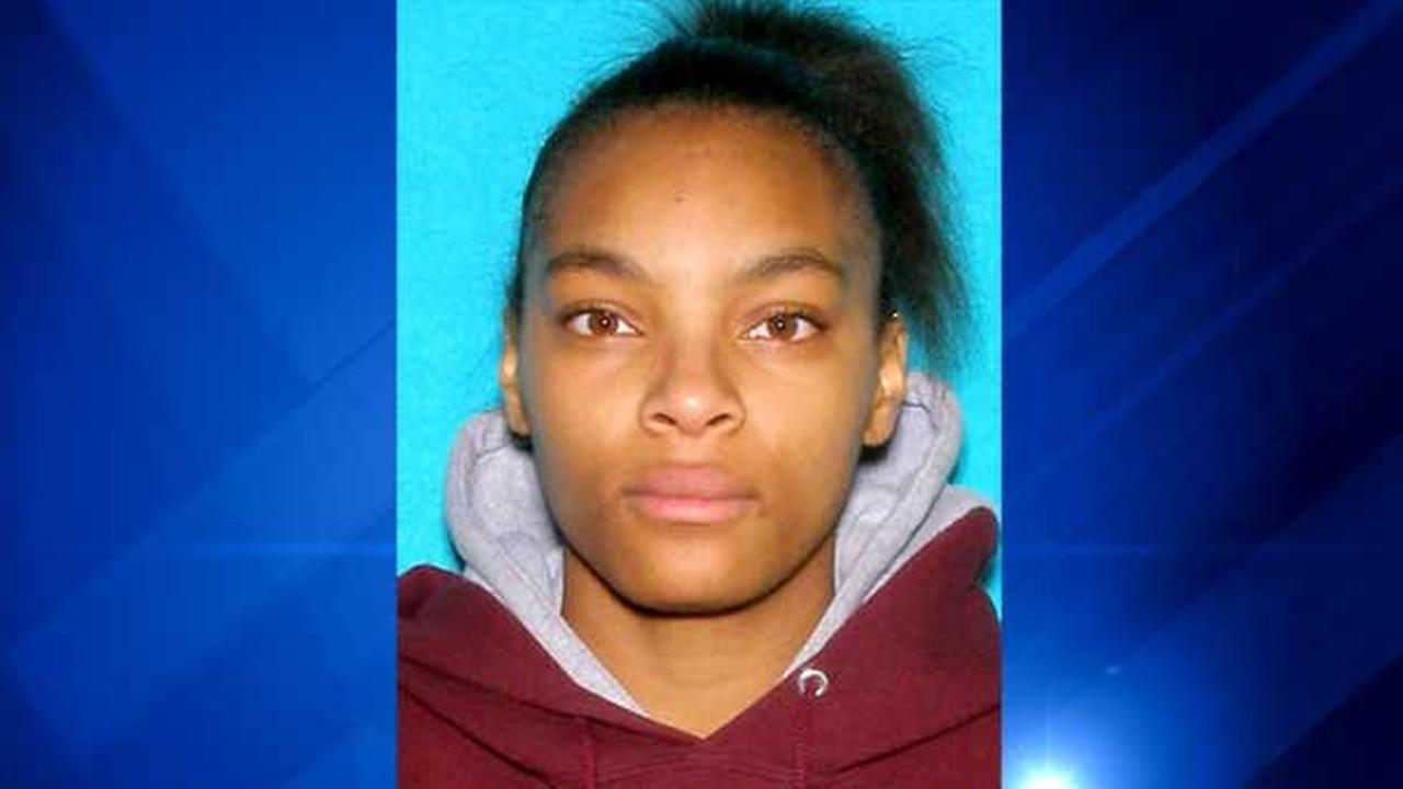 Rochelle Stubblefield, 20, has been missing from northwest Indiana for more than a month. She was eight months pregnant when she disappeared.