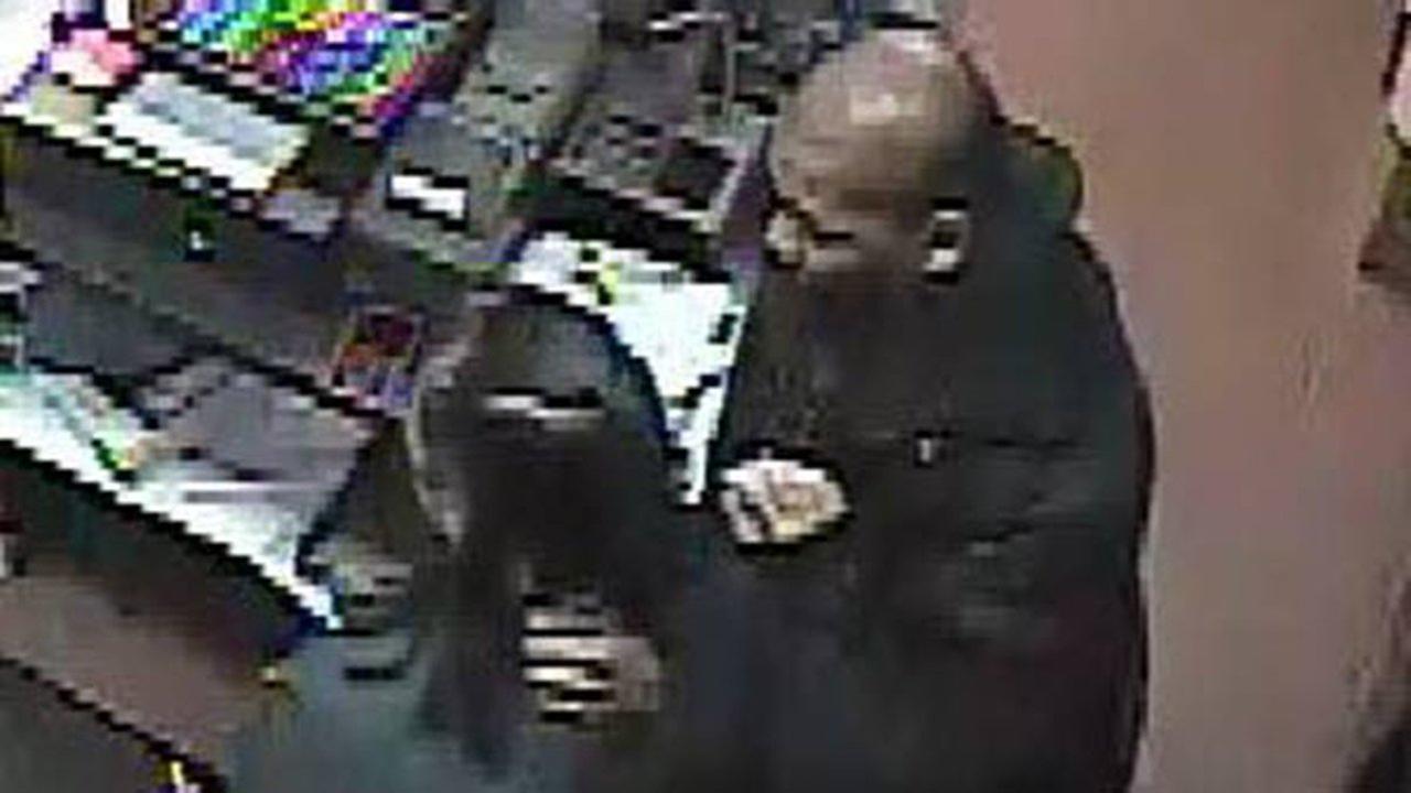 libertyville robbery