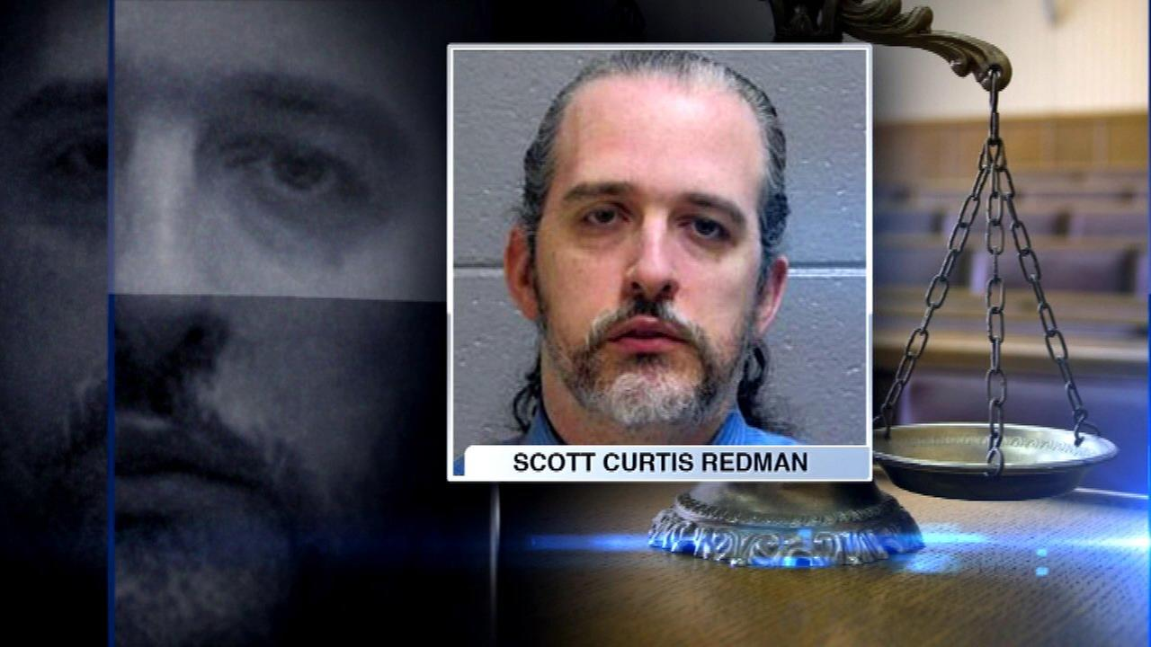 Charges upgraded for man accused of posing as psychologist