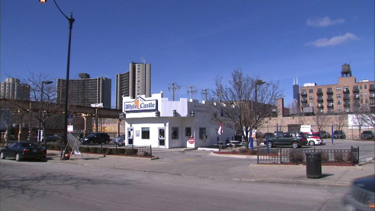 White Castle offers budget-conscious option for Valentine's Day