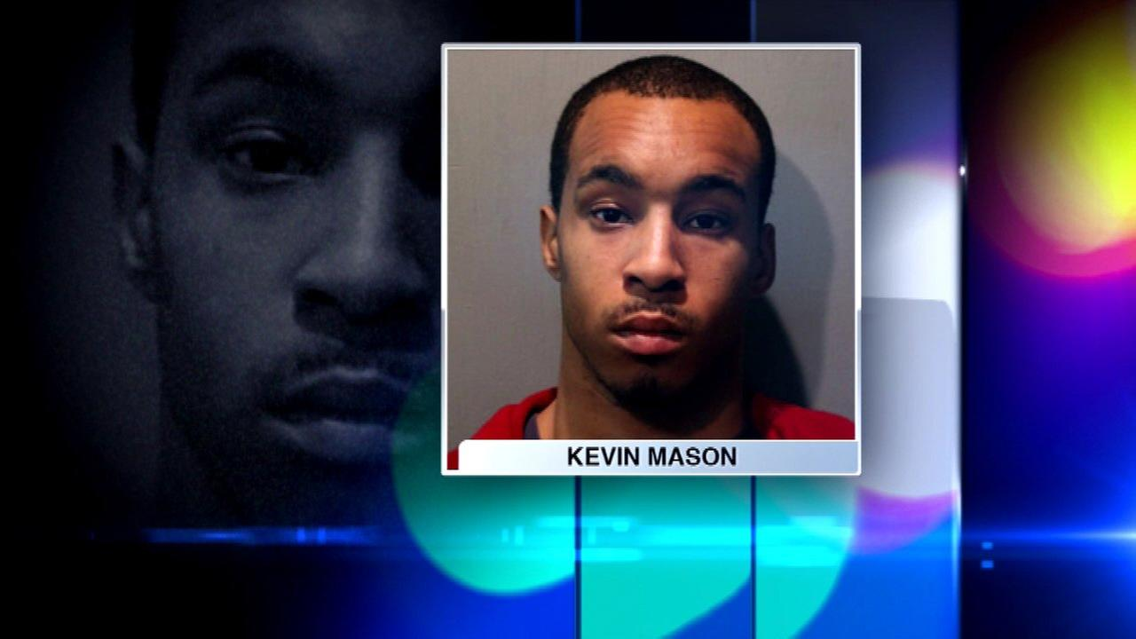 Second suspect charged in fatal Little Italy shooting
