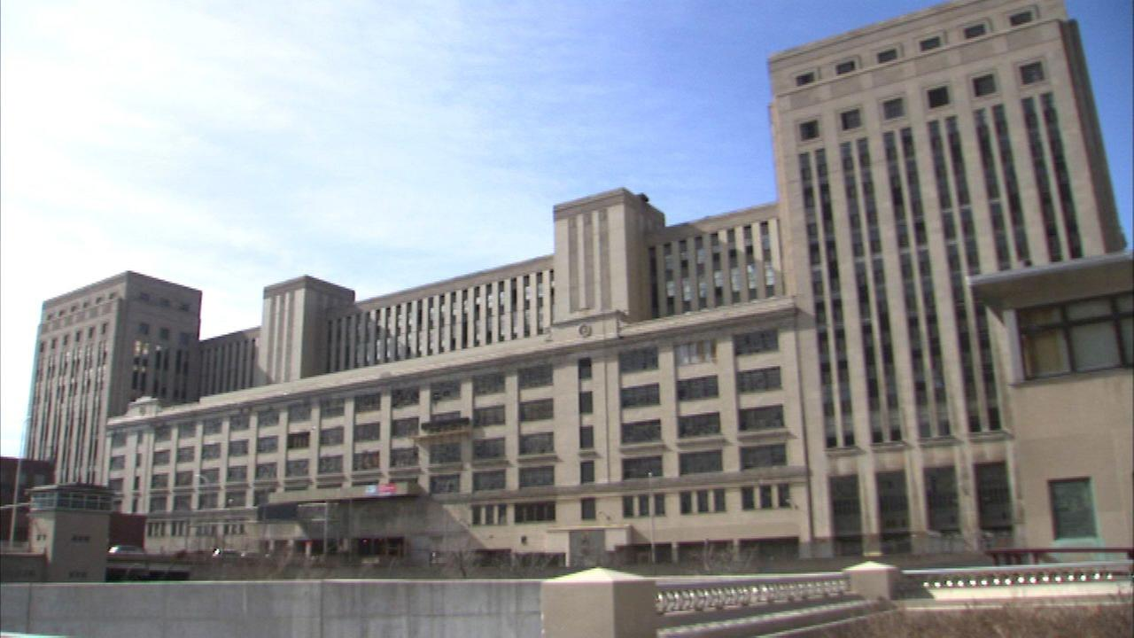 City to vote on redeveloping shuttered Main Post Office