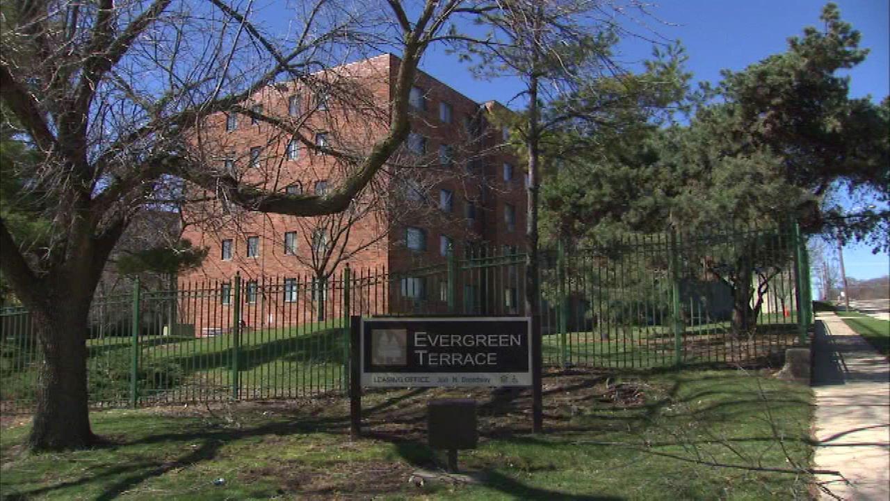 Joliet mayor accuses law firm of over-charging