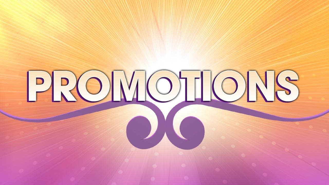 Promotions, Sweepstakes, Rules