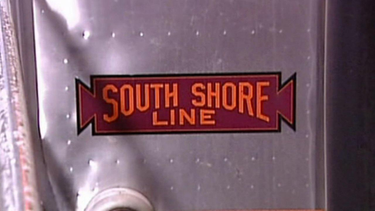 Fare hike considered for South Shore Line