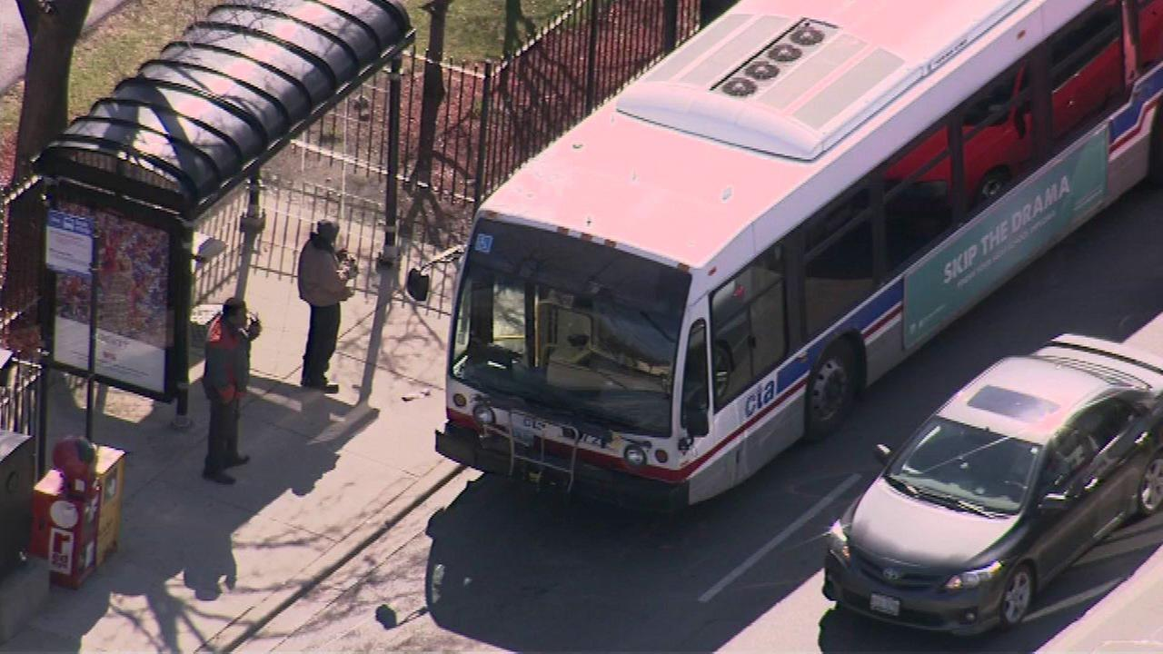 CTA increases bus service to South Side