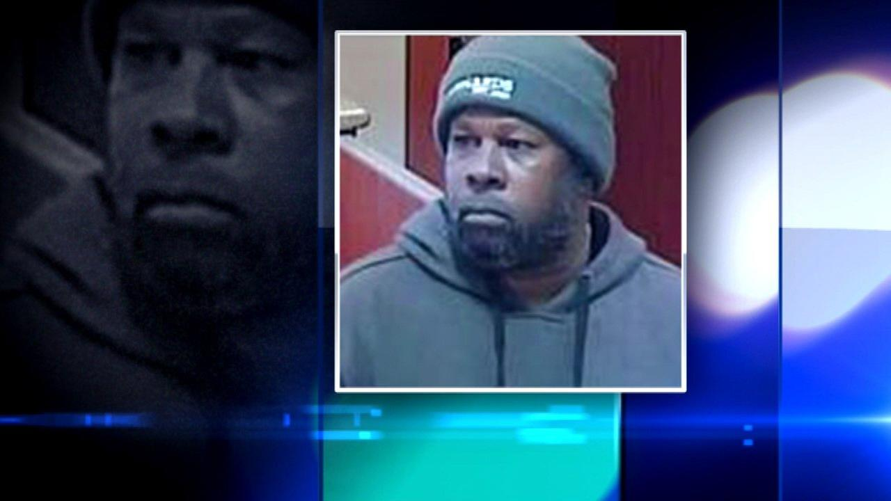 Charges have been filed against a Chicago man accused of robbing a Hyde Park bank robbery.