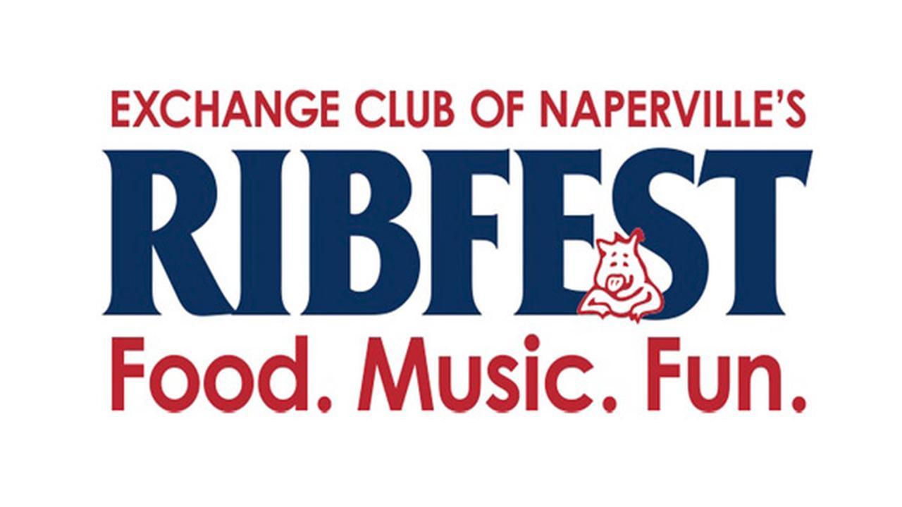 2016 Ribfest