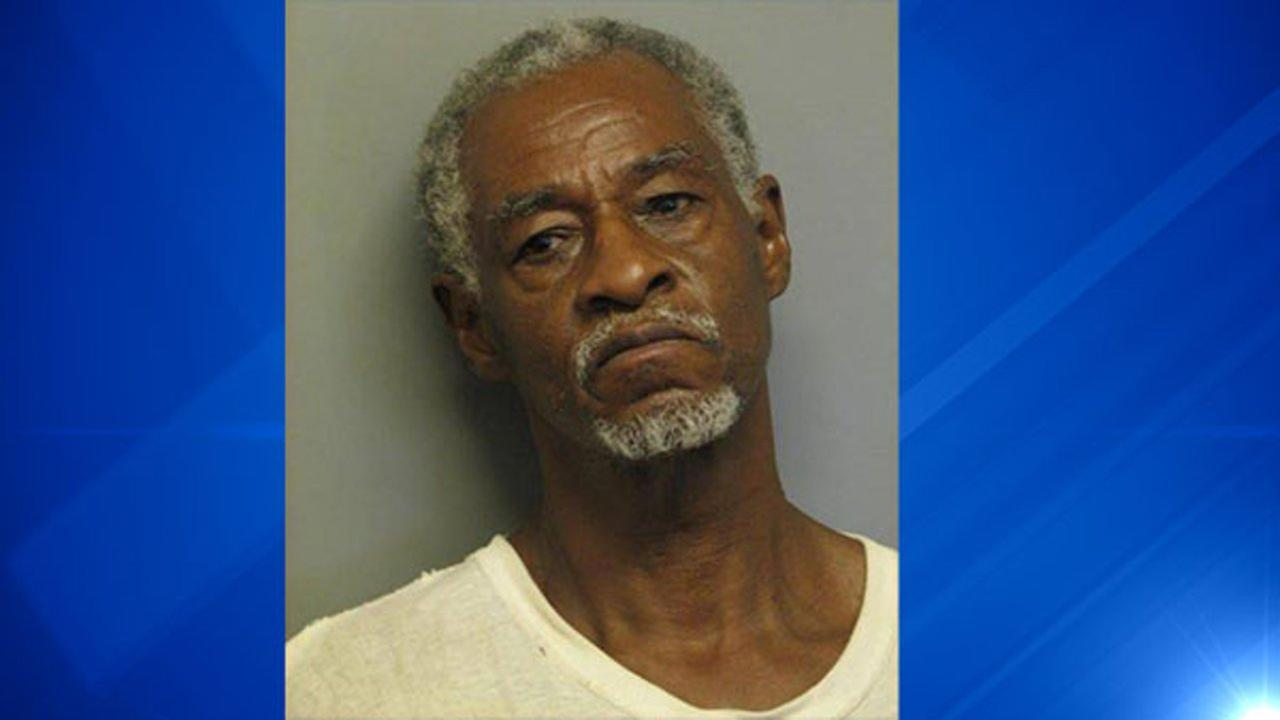Man charged with selling drugs at Chicago Heights senior community