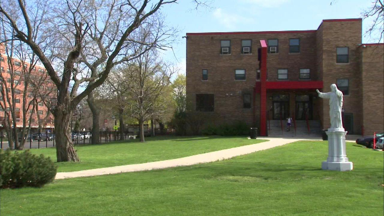 Hales Franciscan HS suspends academic programs next year