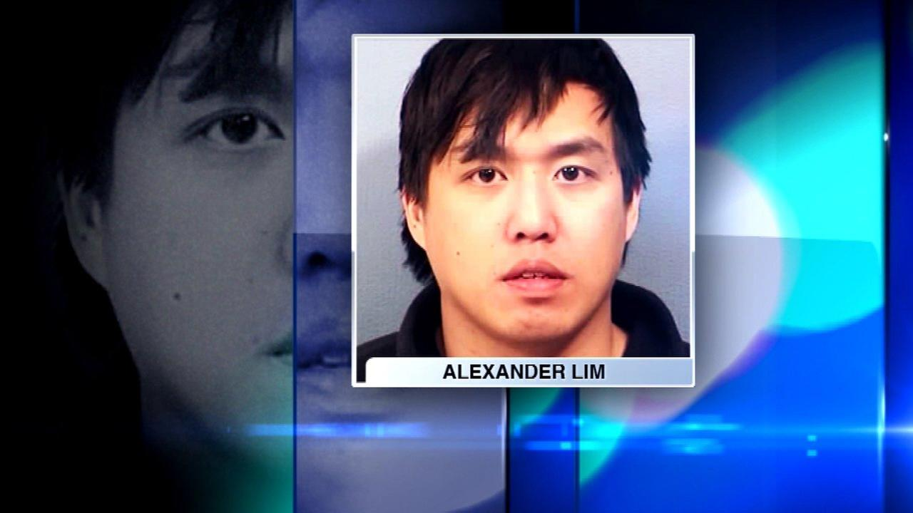 Former Wheaton student sentenced to 6 months for videotaping female students