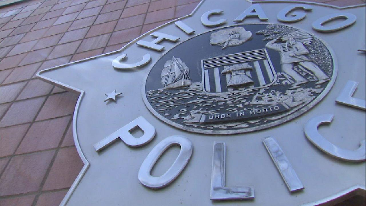 Registration deadline for CPD entrance exam Monday