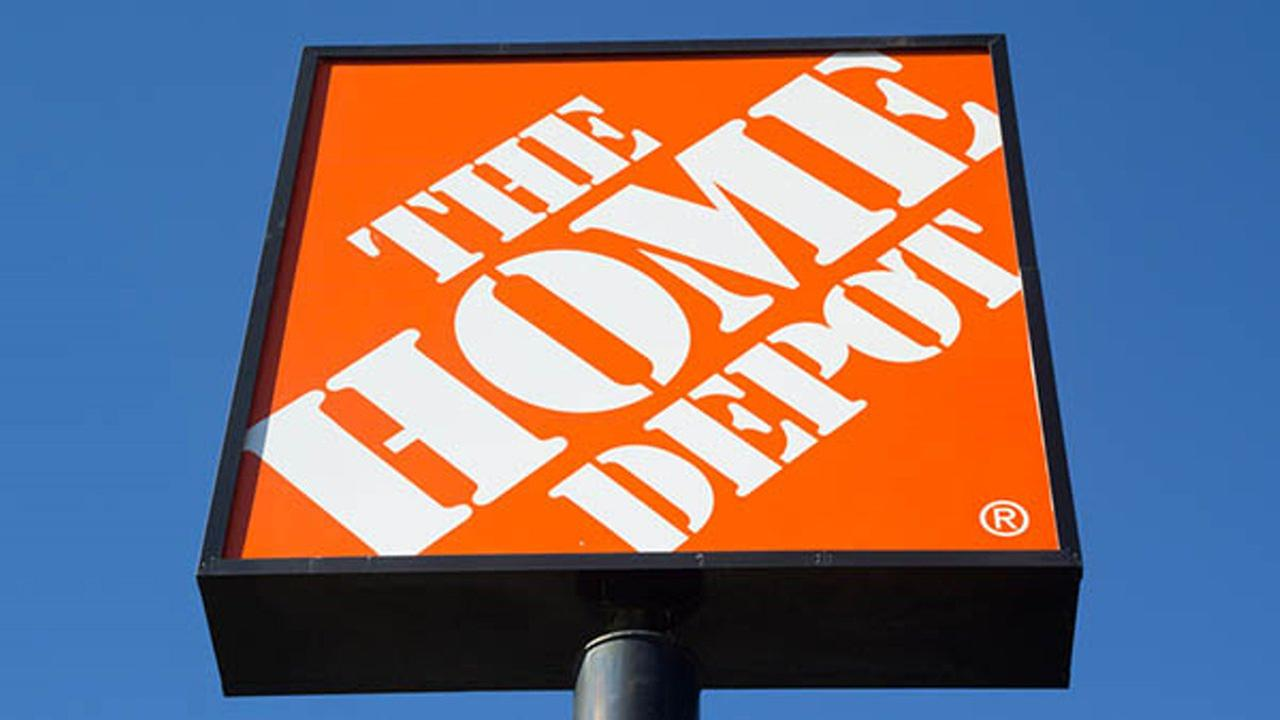 Home Depot to pay $5.7M for allegedly selling recalled items