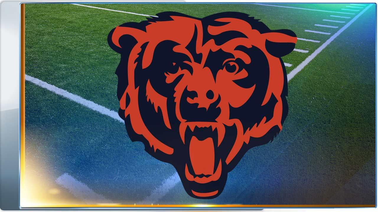 Chicago Bears release 2016 schedule