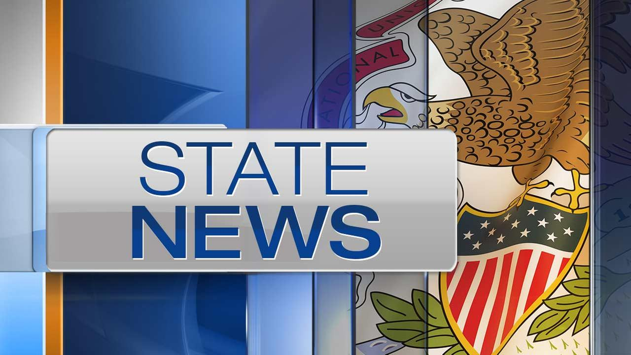Gov. Rauner appoints Beverly Walker as new DCFS director