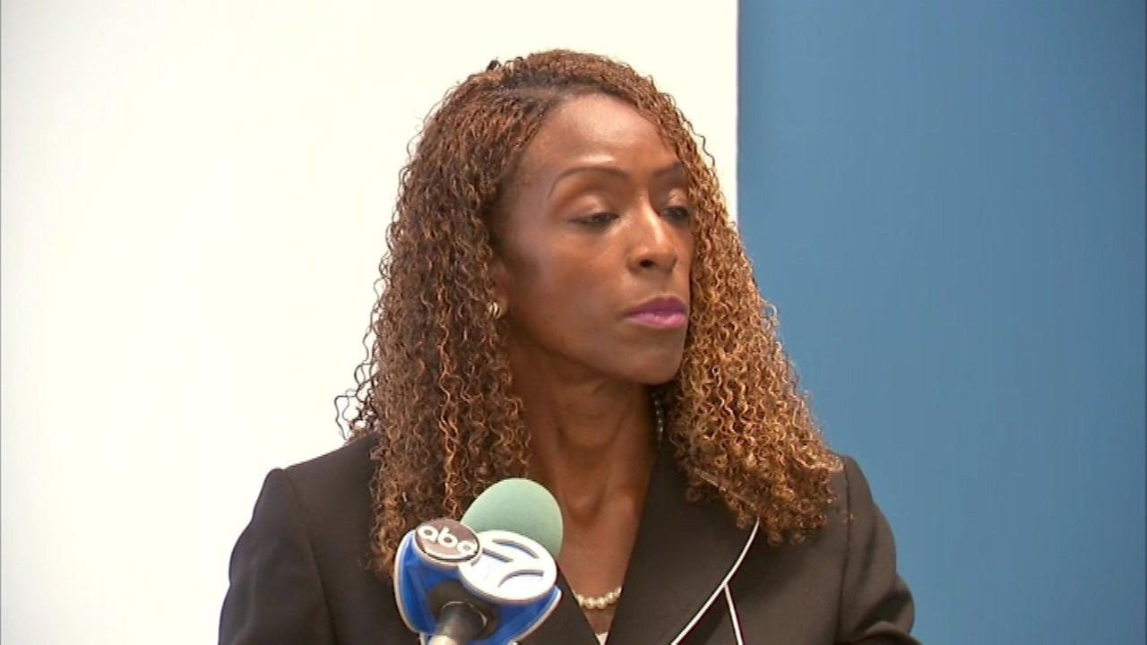 Judge launches write-in campaign against ex-clerk accused of impersonating judge