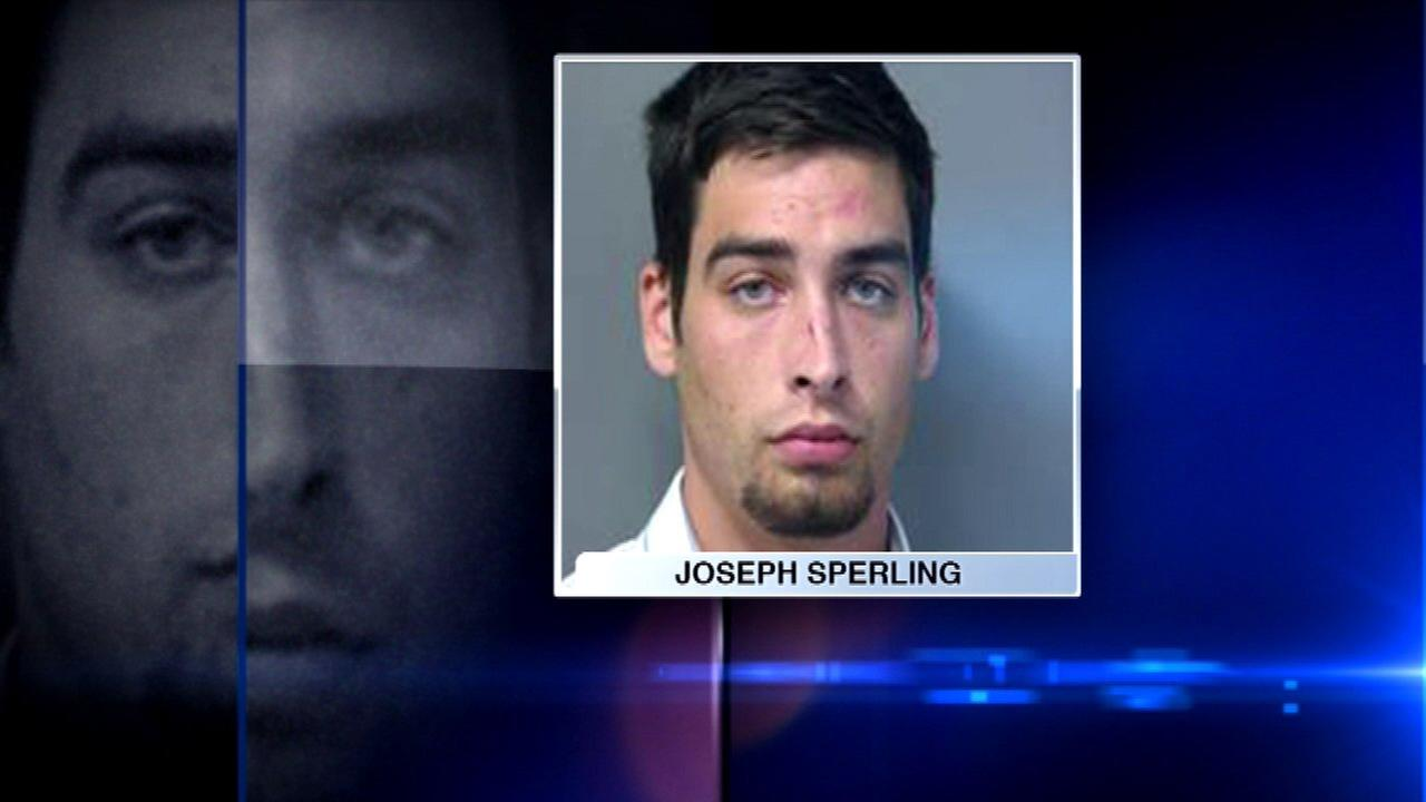 Man charged in fatal Morton Grove hit-and-run crash