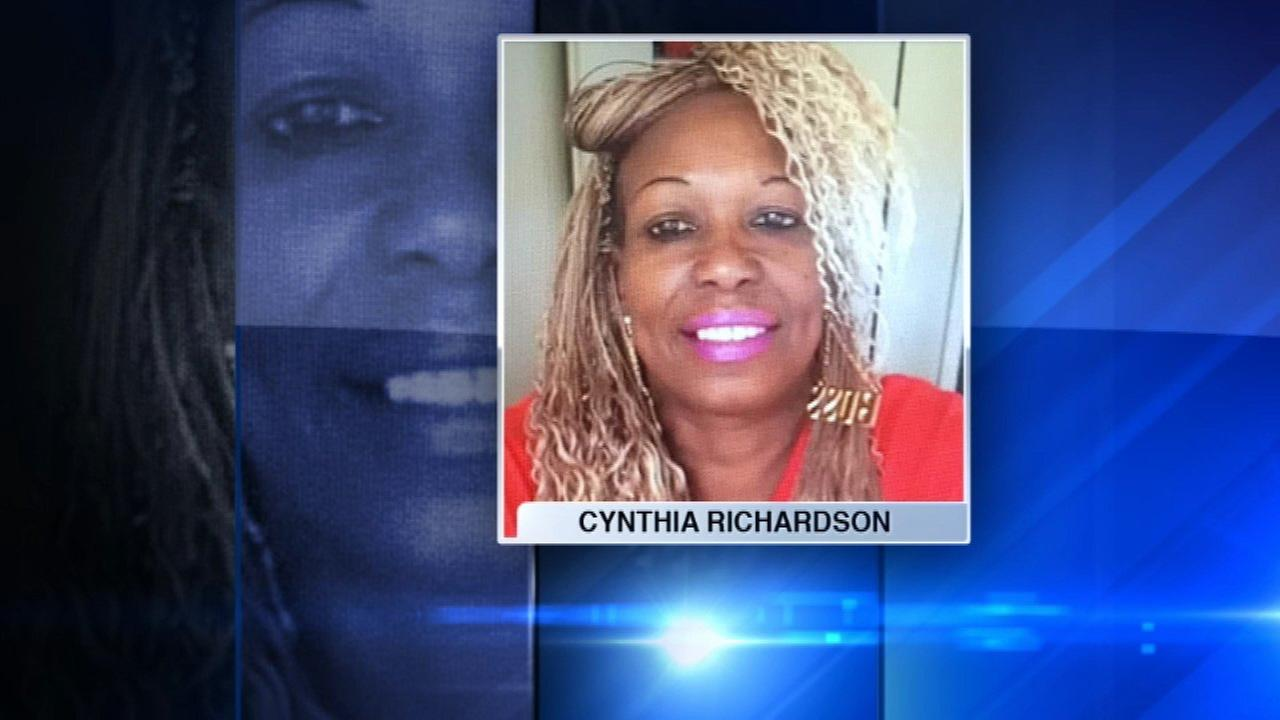 Woman, 54, shot and killed outside West Englewood home