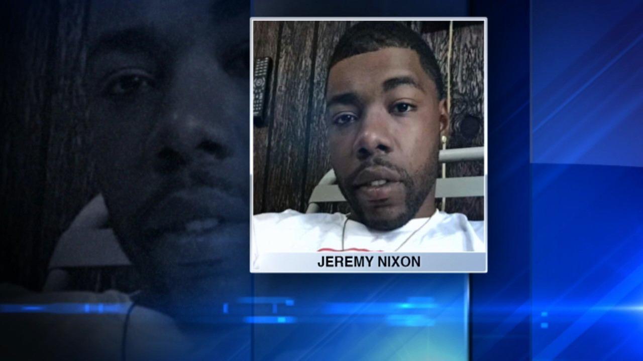 Father: Aspiring rapper last seen in Riverdale found dead