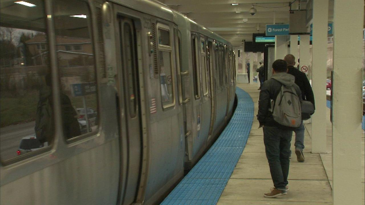 CTA program that helps ex-offenders set to expire soon