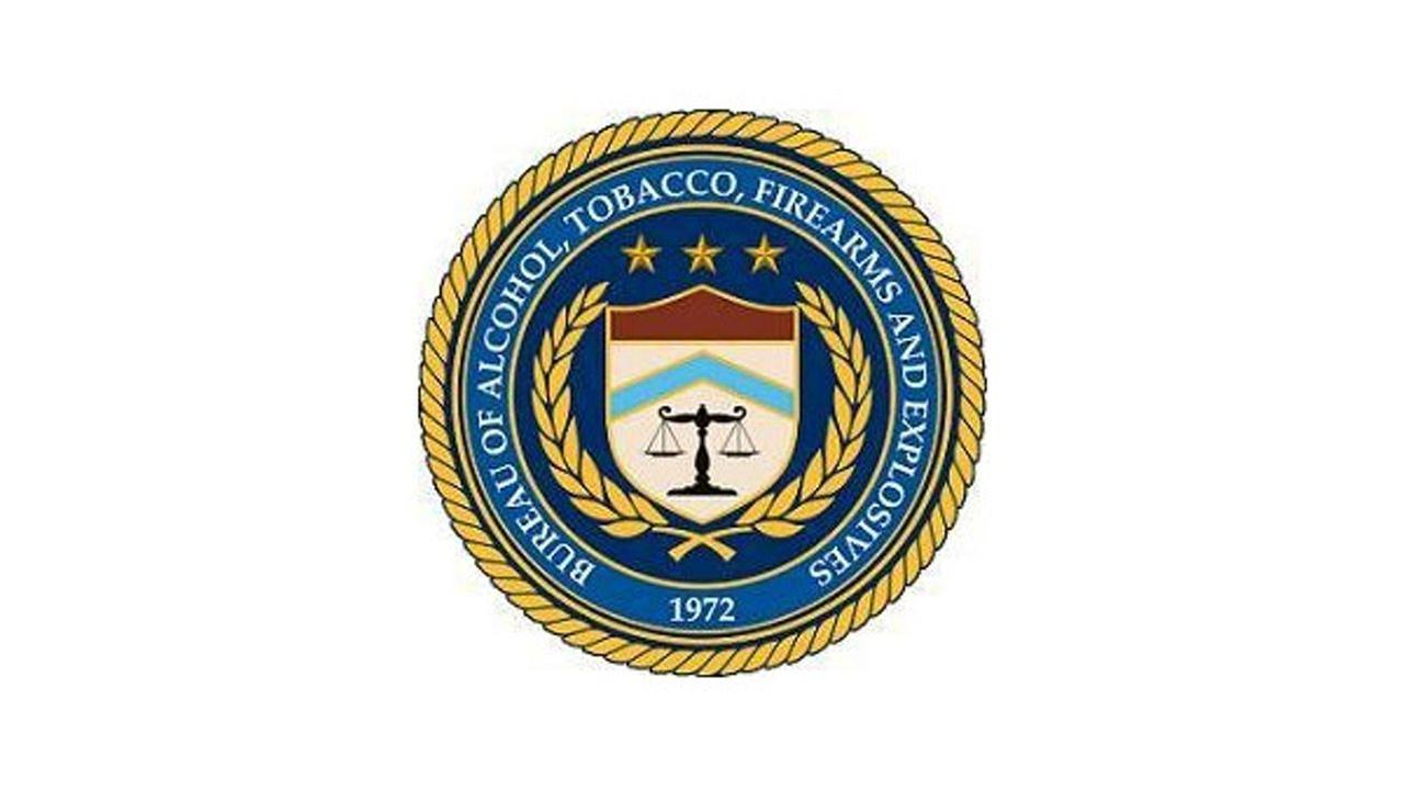 ATF denies reports it's sending 20 agents to Chicago.