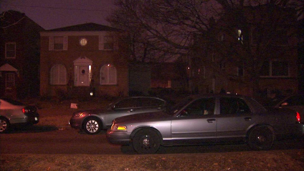 Chicago alderman's Northwest Side home burglarized