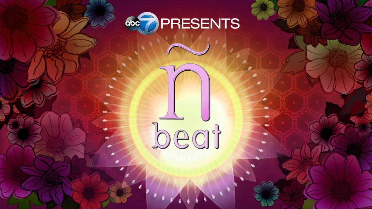 The N-Beat: June 27, 2015