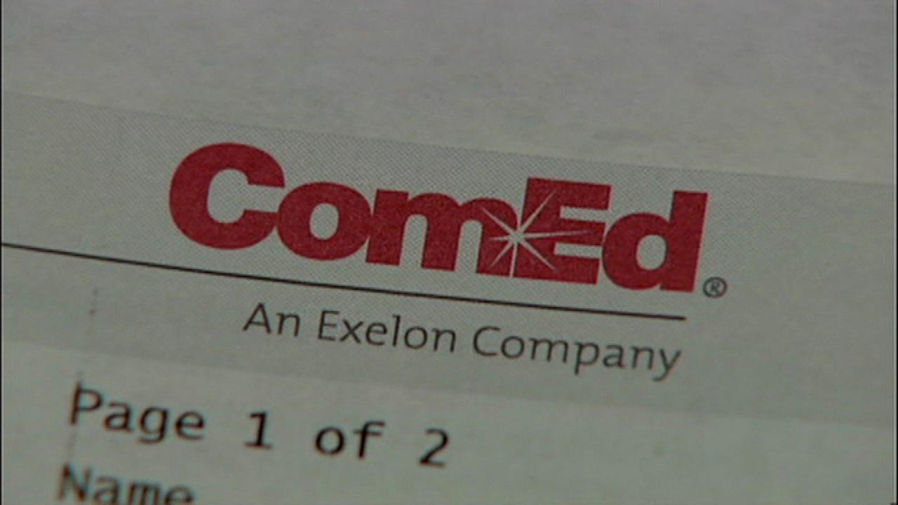Police warn Lisle residents about fake ComEd employees