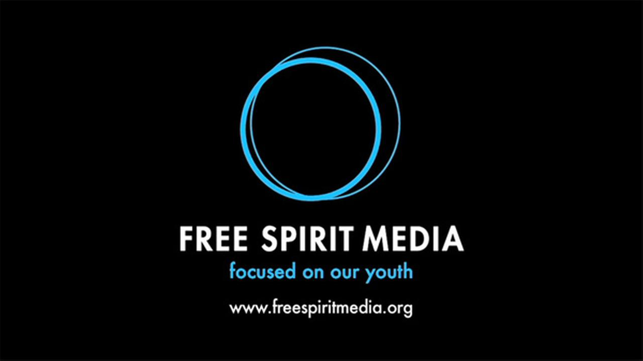 Free Spirit Media News