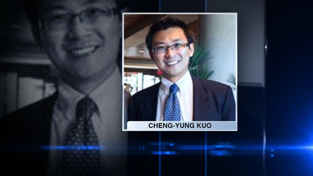 Taiwanese man from Chicago on tour in Australia killed in bus crash