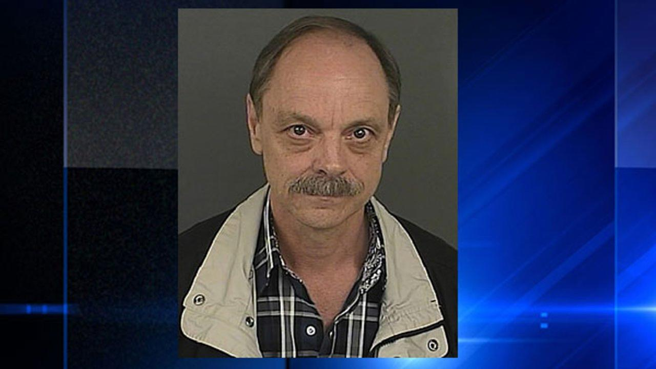 O'Hare-based airline captain arrested in Colorado castration case