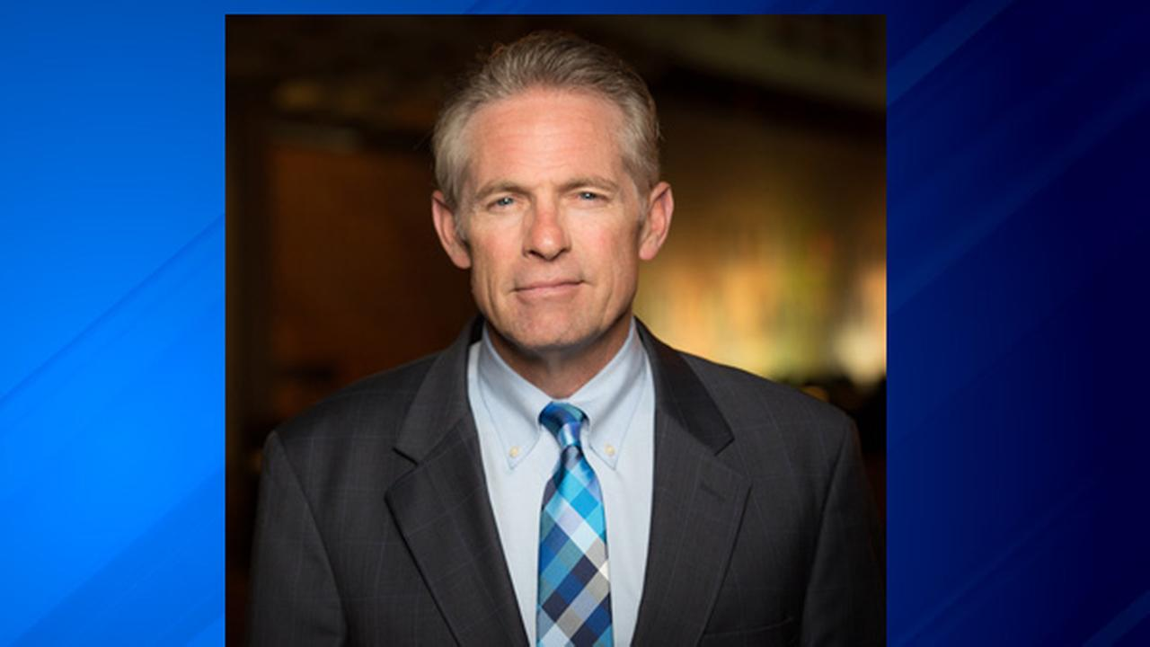Craig Wall named political reporter for ABC 7 Chicago