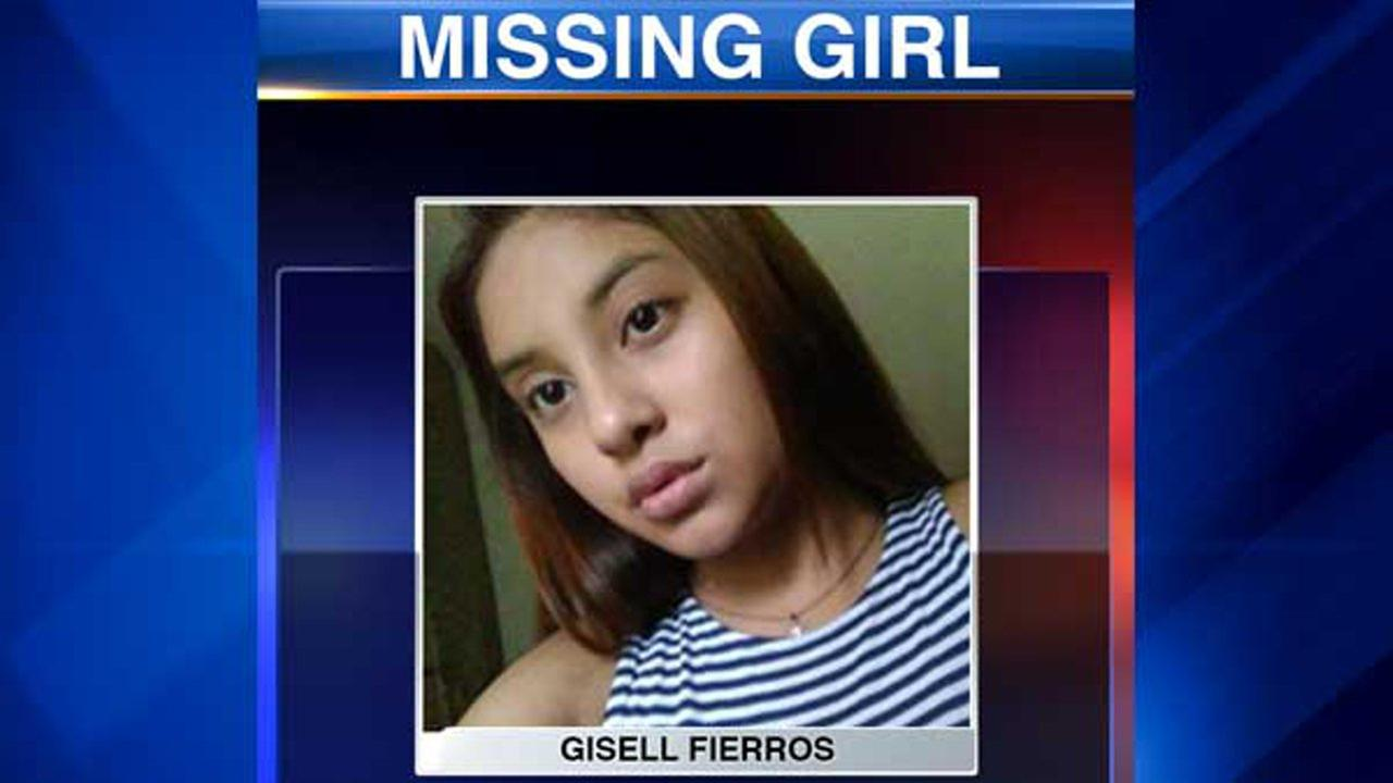 12-year-old missing from Humboldt Park may be suicidal, police say
