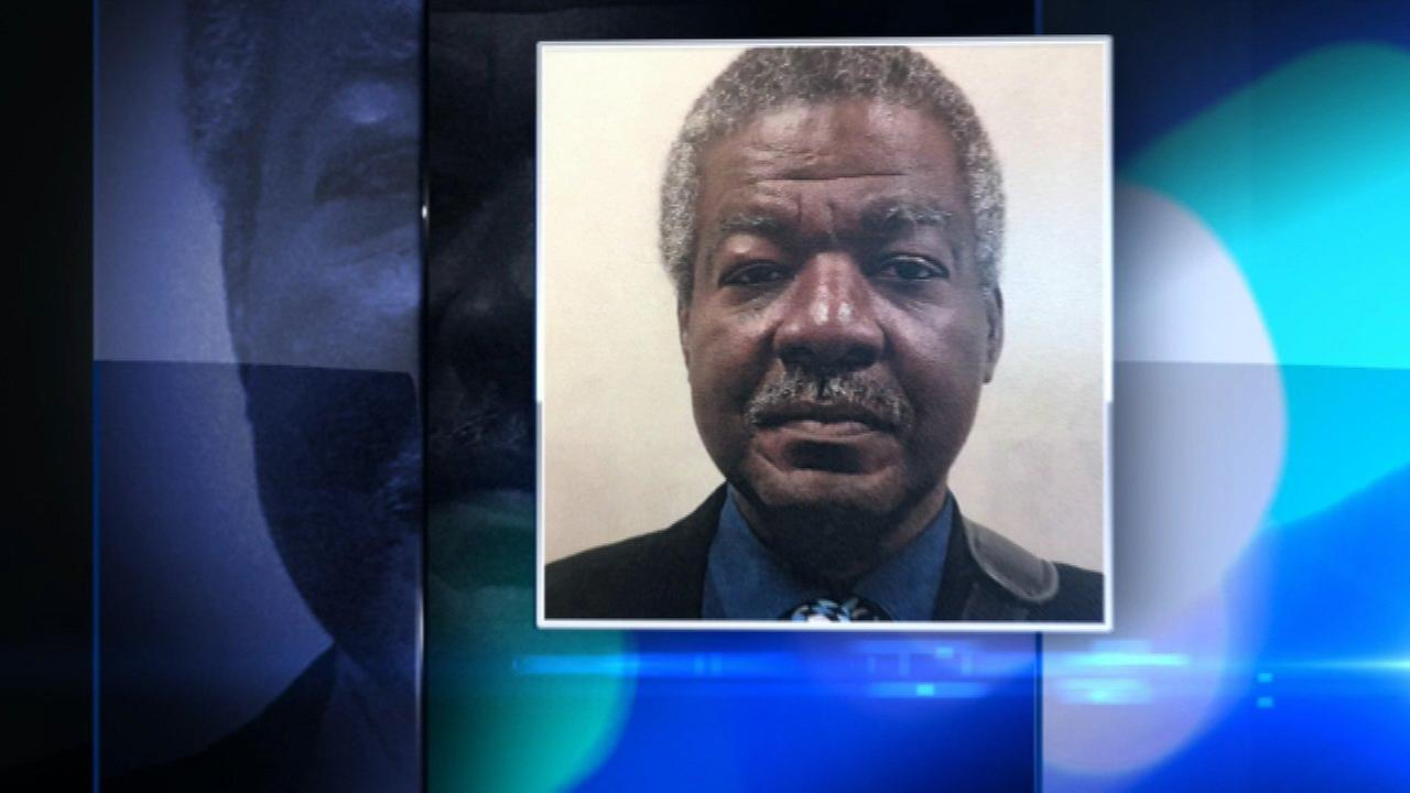 A 60-year-old Marine veteran was fatally shot Saturday during an attempted armed robbery in Chicagos East Garfield Park neighborhood, police said.