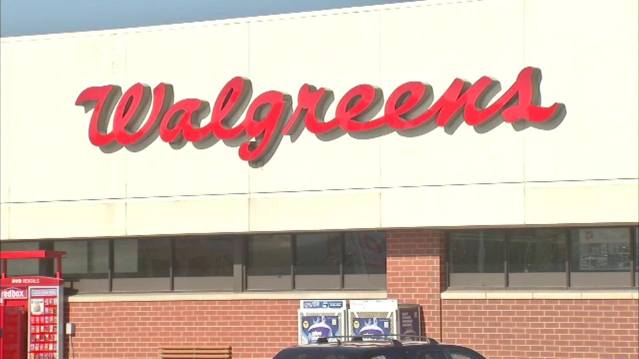 20 victims recorded on hidden camera found in Walgreens restroom