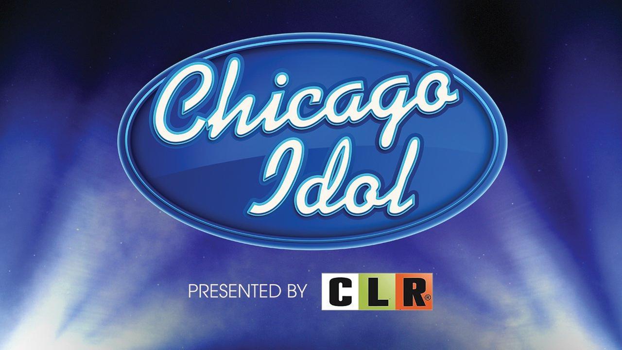 Chicago Idol