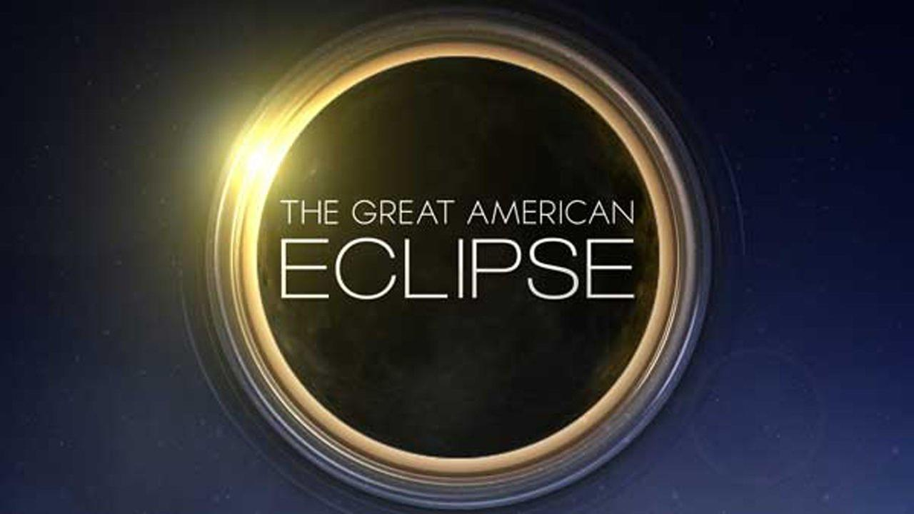 Solar Eclipse: ABC News live coverage of the Great American Eclipse 2017